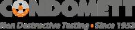 Condomett Fidenza (dal 1953 – Parma): controlli non distruttivi, trattamenti termici, officina meccanica, verifiche periodiche ed ispezioni aeree con drone